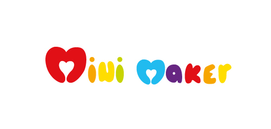MiniMaker_Graphic